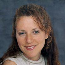 Lori Skurbe - Registered Dietician at Prime Surgicare, NJ