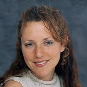 Lori Skurbe — Registered Dietitian at Prime Surgicare, NJ