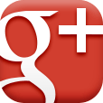 Join Our Circles on Google Plus!