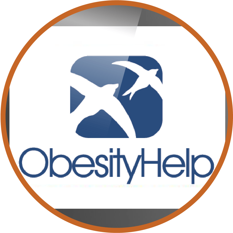 Dr. Seun Sowemimo reviews on Obesity Help (Prime Surgicare weight loss surgeon, NJ)