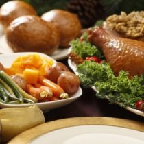 Nutrition Corner by Prime Surgicare, NJ — How to Navigate the Holidays After Weight Loss Surgery