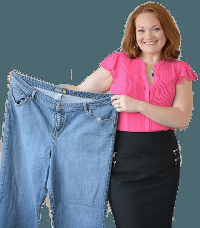 30 day quick weight loss plan shredz