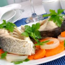 Are You Getting Enough Protein after Weight Loss Surgery? — by dietician Lori Skurbe, Primesurgicare.com