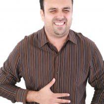 Hiatal Hernia symptoms and repair by Dr. Seun Sowemimo, NJ