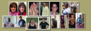 Prime Surgicare weight loss surgery patients offer their top tips for success
