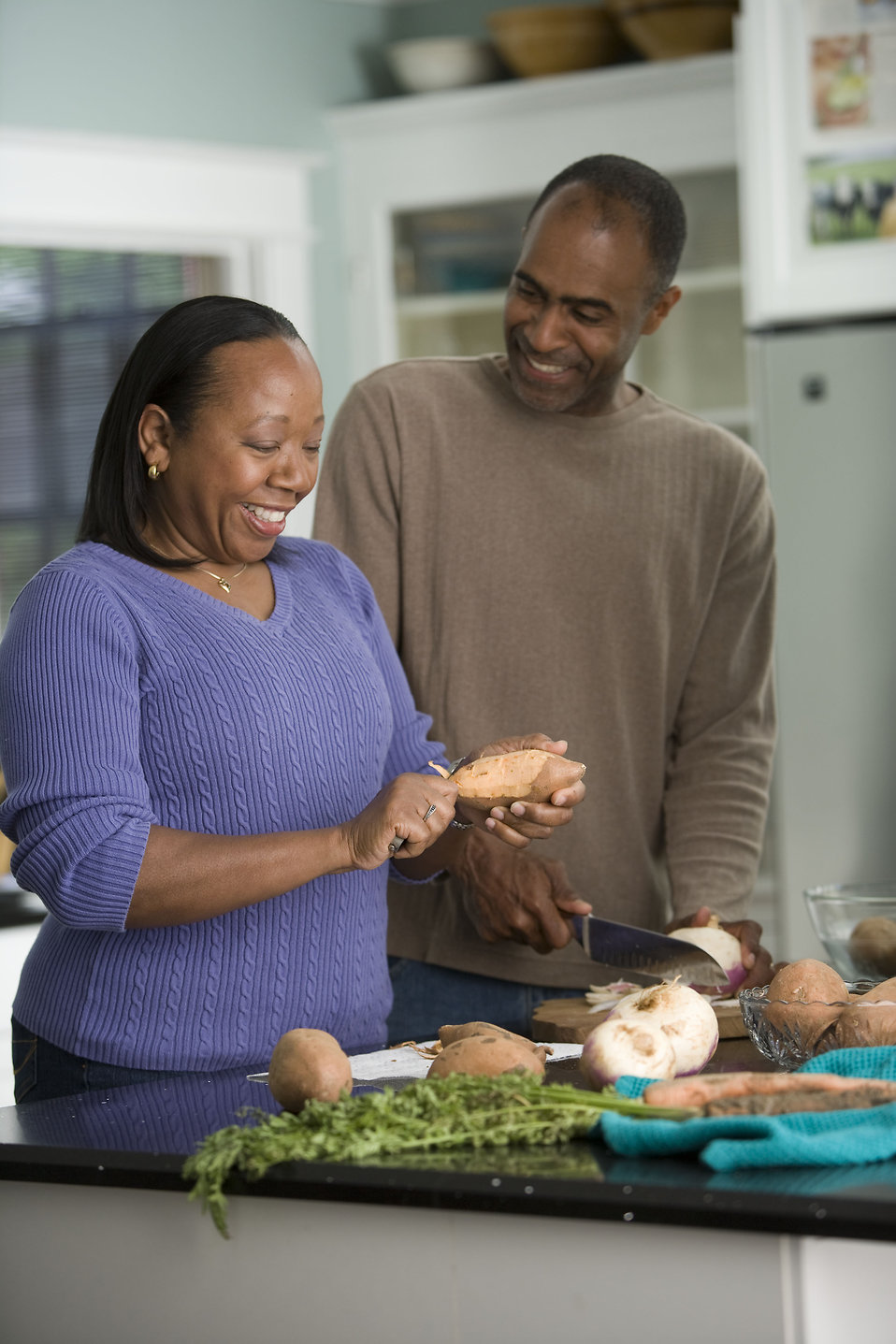 Tips for Families of Bariatric Patients — by Dr. Seun Sowemimo, bariatric surgeon in Central NJ.