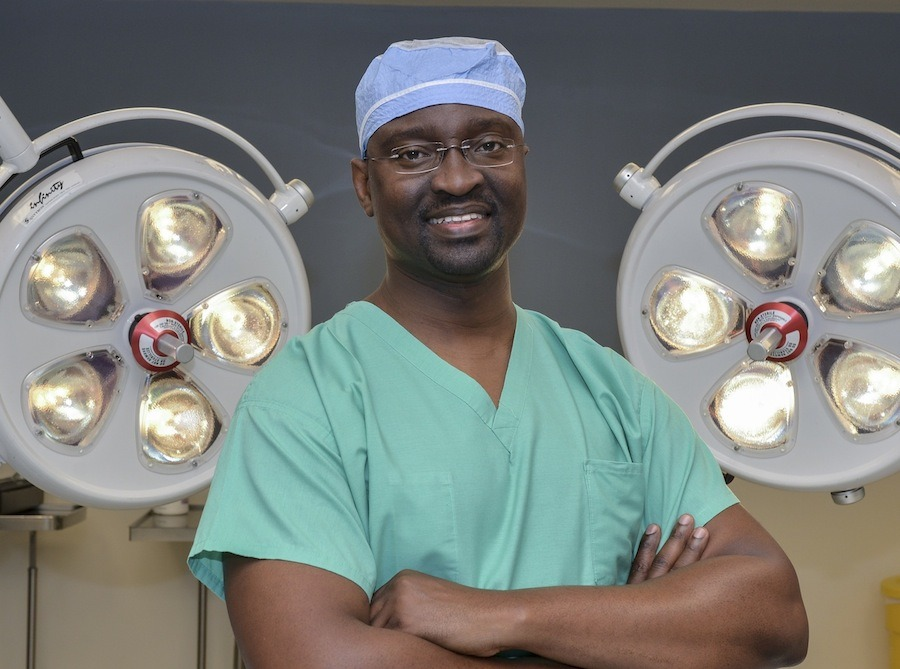Tips to Prepare for Your Upcoming Surgery — by NJ bariatric surgeon, Dr. Seun Sowemimo.