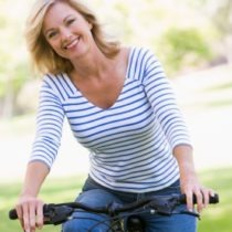 Exercise Guidelines After Your Weight Loss Surgery by Dr. Seun Sowemimo, weight loss and general surgeon in Freehold, New Jersey.