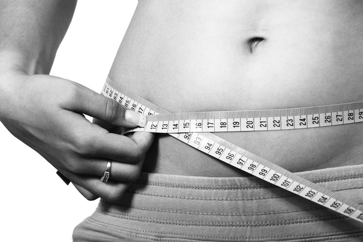 Are You The Right Candidate For Weight Loss Surgery? — by Dr. Seun Sowemimo