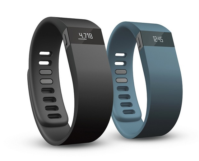 Fitness Device or App — Just Get One! By Dr. Seun Sowemimo, bariatric surgeon in New Jersey.