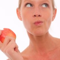 What Can I Eat? — by Lori Skurbe, dietitian at Prime Surgicare, Central NJ.