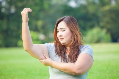 Post-Op Bariatric Roadblocks — What to Do & How to ...