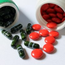 Vitamins and Minerals, Which Ones Are Right for You? — by Prime Surgicare dietitian, Lori Skurbe.