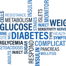 Weight Loss Surgery Can Put Diabetes into Remission — by bariatric surgeon, Dr. Seun Sowemimo in Freehold, Central New Jersey.