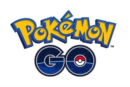 Kids, teens and our bariatric patients love Pokémon Go — by Prime Surgicare weight loss NJ surgeon, Dr. Seun Sowemimo.