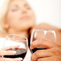 Alcohol Use (and Abuse) After Weight Loss Surgery — by Prime Surgicare dietitian, Lori Skurbe, Central NJ.