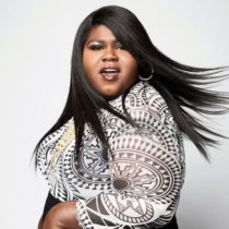 Type 2 Diabetes Inspires Gabourey Sidibe's Weight Loss Surgery