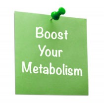 4 Tools to Boost Your Metabolism at Any Age — by Prime Surgicare, Central New Jersey.