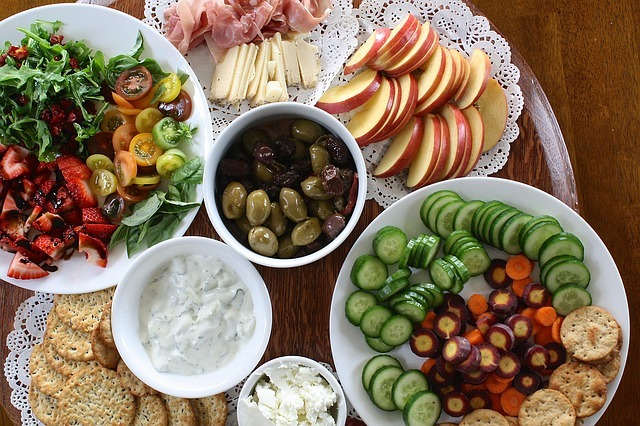 Image result for summer  food tips