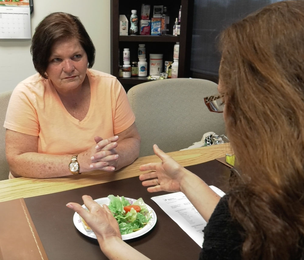 5 Things To Ask At Your Bariatric Dietitian Appointments Prime